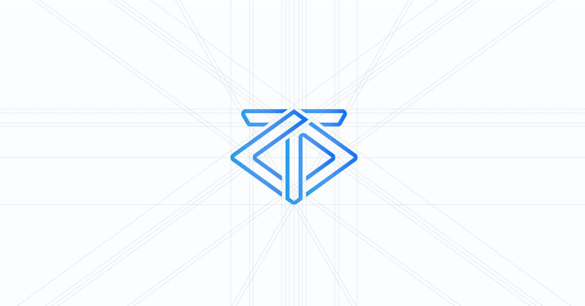 Come creare un logotipo