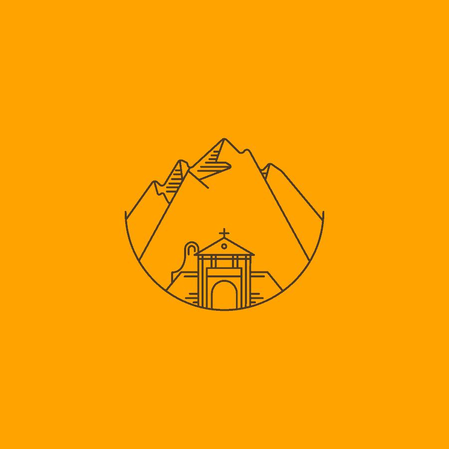 Anteprima Logo Peschium