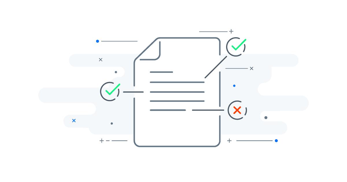 Design Brief: come scrivere un brief di design efficace.