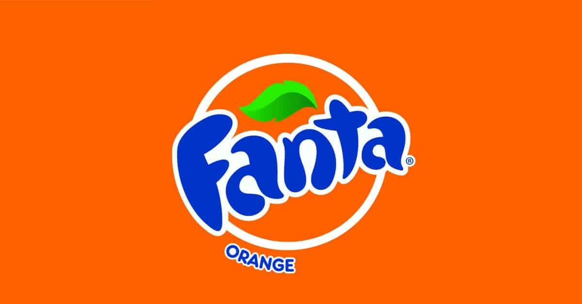 Logo Fanta Psicologia Colore
