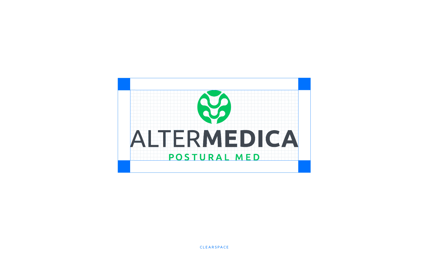 clinica posturologica Altermedica Roma