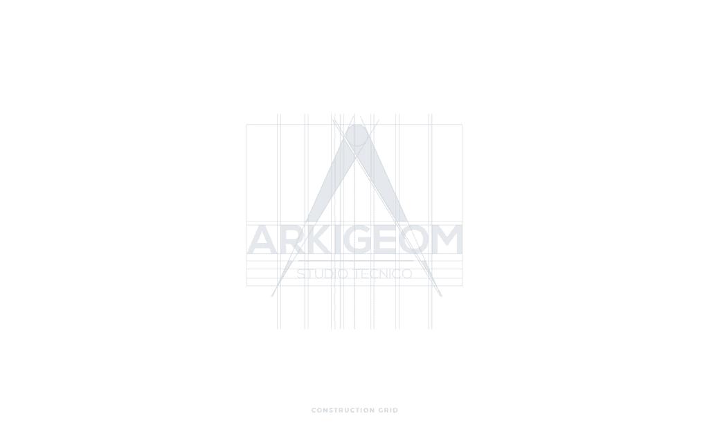 Arkigeom Studio Tecnico