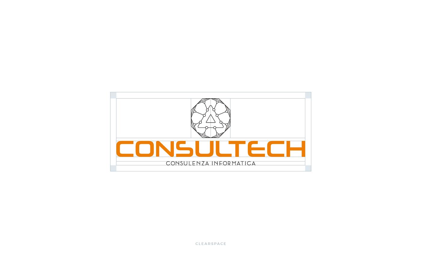 Logo ConsulTech