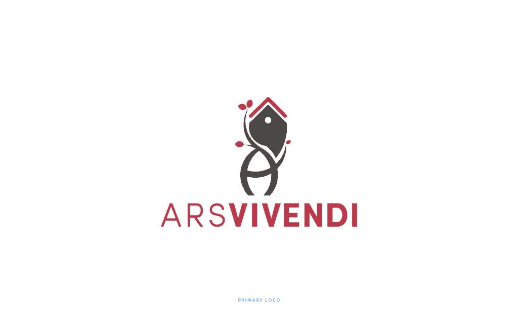 Ars Vivendi - Cooperativa Sociale