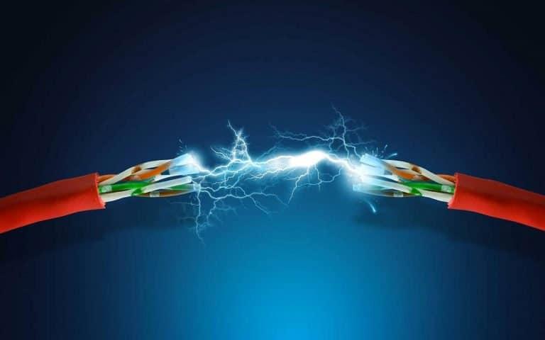Anteprima Logo Impianti Elettrici