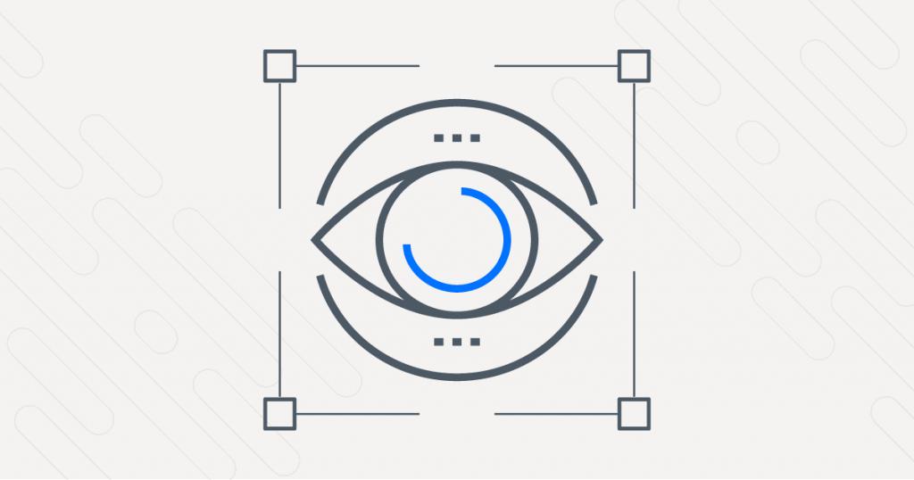 Neuromarketing Eye Tracking